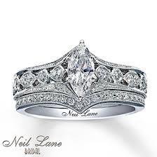 Neil Lane Wedding Rings by Neil Lane Wedding Bands Wedding Bands Wedding Ideas And Inspirations