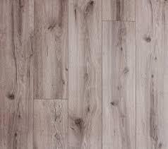 Tasmanian Oak Laminate Flooring Laminate Floor Sydney Get A Free Consultation