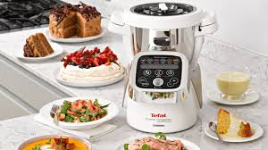 kitchen gadgets the best and worst kitchen gadgets out there tefal blog tech