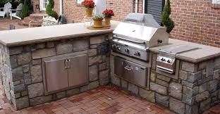 outdoor kitchen island kits kitchen lowes kitchen islands stunning outdoor kitchen kits