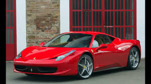 how much is 458 italia 458 reviews 458 price car 2017