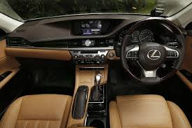 lexus singapore new car lexus es250 from sedate to sporty motoring news u0026 top stories