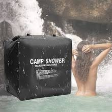 Portable Outdoor Shower Kit - compare prices on outdoor shower kit online shopping buy low