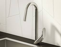 single hole kitchen faucet with pull out spray angle single hole kitchen faucet with pull out spray faucets