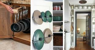 kitchen cabinet storage ideas 20 best diy kitchen cabinet storage ideas diy hub