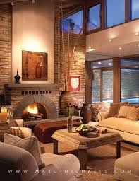 Luxury Asian Living Room Design Ideas  Pictures Zillow Digs - Asian living room design