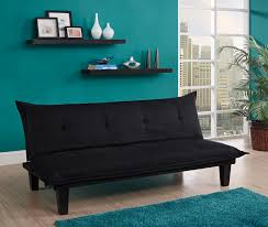 Cheap Futon Bed Sofa Cozy Sears Sofa Bed For Elegant Tufted Sofa Design Ideas