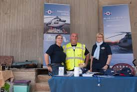 Flohmarkt Bad Kreuznach 617 Euro Zugunsten Der Luxembourg Air Rescue U2013 Saar Mosel News