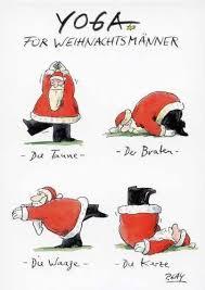 lustige weihnachtssprüche für kollegen die besten 25 sprüche für weihnachtskarten ideen auf