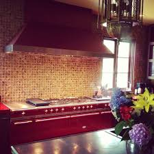 cranberry island kitchen cranberry island kitchen 28 images islands for sale cranberry