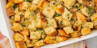 classic thanksgiving dressing recipe best homemade turkey stuffing recipe how to make classic