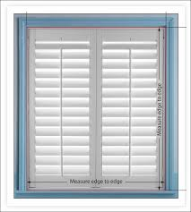 Basement Window Blinds - levolor cellular shades cordless light filtering cellular shade