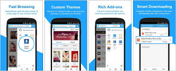 apk for android 2 3 uc browser 9 8 0 fast best apk andriod 2 3 browser app