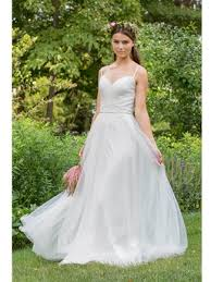 informal wedding dress house of brides destination informal wedding dresses