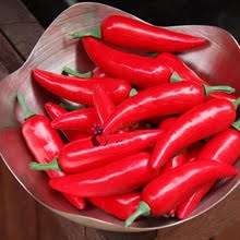 kitchen chili pepper wall art chili pepper christmas buy chili pepper wreaths and get free shipping on aliexpress com