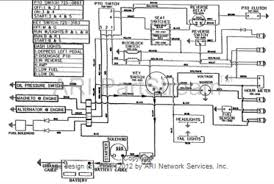 wiring diagram for cub cadet 1450 wiring diagram simonand