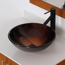Modern Kitchen Sink Design by Kitchen Sinks Kitchen Sink Definition Decor Cute Corner Kitchen