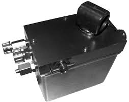scania cab rams u0026 pumps