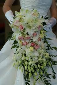 wedding flowers august august wedding bouquet we do wedding flowers