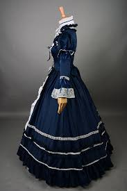 Halloween Costumes Southern Belle Halloween Party Costumes Picture Detailed Picture