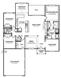 lennar homes vista collection