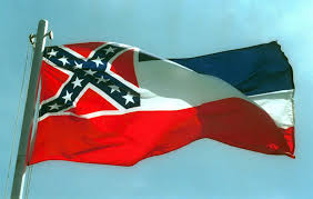 Flag That Is Green White And Red Supreme Court Rejects Suit Over Mississippi Flag Confederate