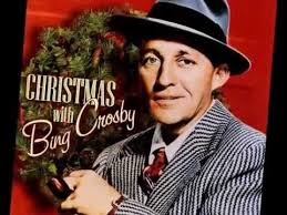 28 best vintage christmas songs images on pinterest vintage