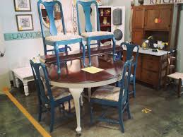 54 round table pad you can find this dining room set antique 54 round table six chairs