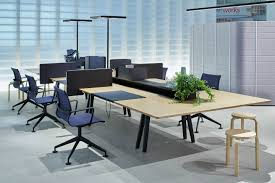 Vitra Conference Table Physix Conference Available Now Corporate Workspace
