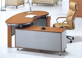 designer office desk designer office tables full size of office utility desks designer