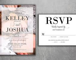 cheap wedding invitation sets affordable wedding invitations cheap rustic country invites for