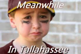 Florida State Memes - 37 best memes of florida state crushed by louisville bonus