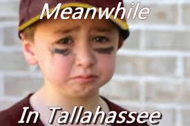 Florida State Memes - 37 best memes of florida state crushed by louisville bonus oklahoma