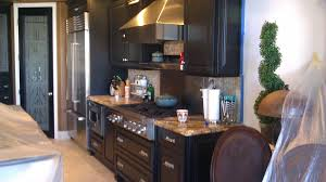 kitchen cabinets las vegas showroom modern cabinets