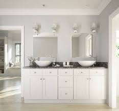Bathroom Vanities Combo Sets by Bathroom 30 Bathroom Vanity With Sink Bathroom Sink And Vanity