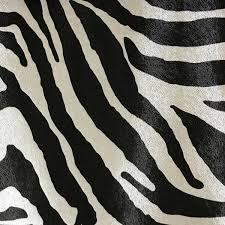Leather Upholstery Fabric For Sale Animal Print Fabric Collection Top Fabric