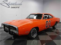 1970 dodge charger for sale on classiccars com 22 available