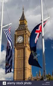 Commonwealth Flags Commonwealth Flags Stockfotos U0026 Commonwealth Flags Bilder Alamy