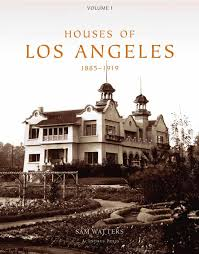 Sell Old Furniture Los Angeles Houses Of Los Angeles 1885 1919 By Acanthus Press Llc Issuu