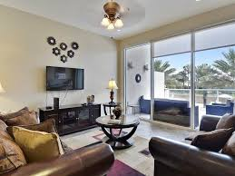 Cheap Beach House Rentals In Galveston by Diamond Beach 216 Condo Galveston Tx Booking Com