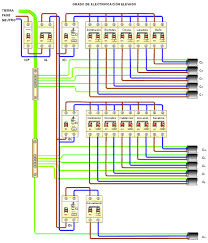 motor star delta connection data diagram pinterest delta