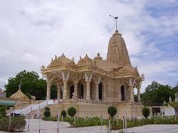 Hindu Temple Floor Plan by Simandhar Swami Jain Temple Mehsana Gujarat Jpg 1024 768