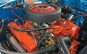 dodge charger 440 engine car monday 1969 dodge charger daytona quarto drives