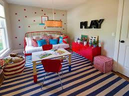 Bedroom Room Decor Ideas Diy by Kid U0027s Bedroom Pictures From Blog Cabin 2014 Diy Network Blog