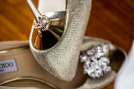 wedding rings in jamaica shannon clinton rockhouse hotel wedding in negril jamaica