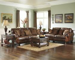 Brown Leather Sofa And Loveseat Leather Sofas Loveseats Furniture Decor Showroom