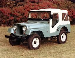 brown jeep cj7 renegade 1971 jeep cj5 renegade jeep cj5 pinterest jeeps jeep cj