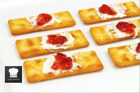 halloween appetizers recipes bandaid crackers halloween recipe youtube