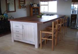 kitchen islands home depot home depot kitchen island kitchen design ideas welcoming