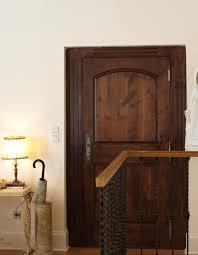 country interior doors photo door design pinterest country